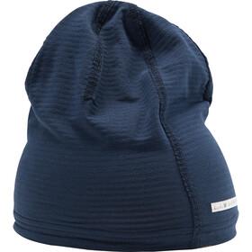 Haglöfs L.I.M Mid Beanie, tarn blue